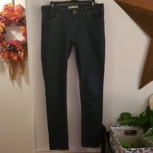 No Boundaries Skinny Jeans Size 13